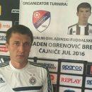 Mladen Obrenovic-Brena (1)