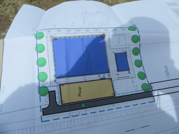Novi bazen u Rogatici (3)