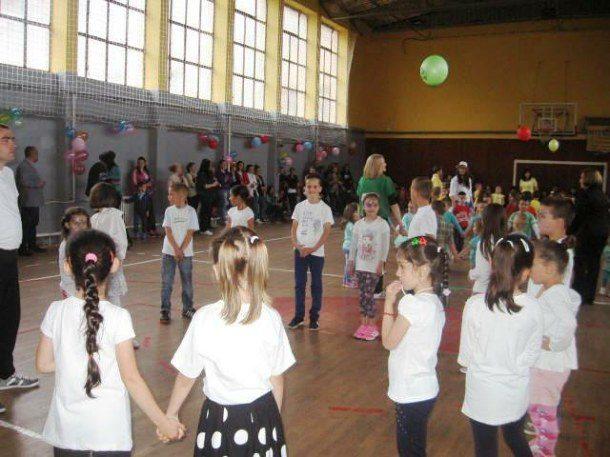 Ples u Cajnicu (1)