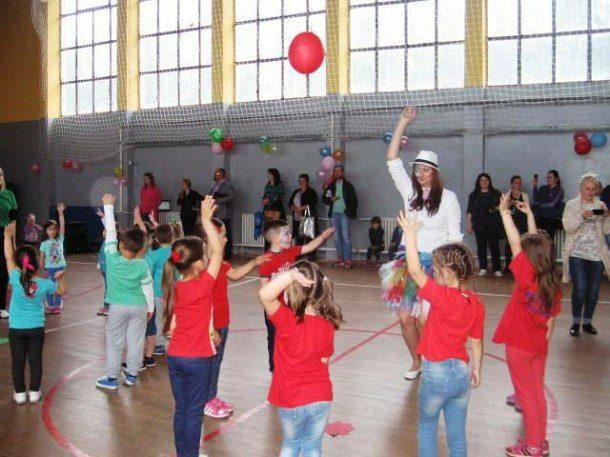 Ples u Cajnicu (2)
