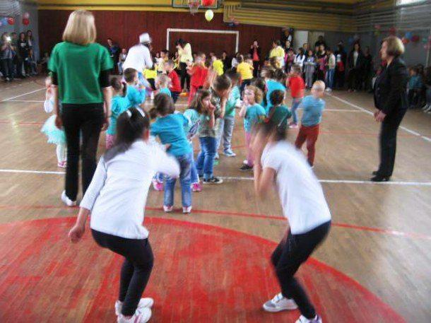 Ples u Cajnicu (3)