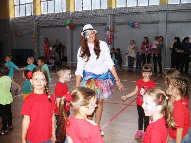 Ples u Cajnicu (4)