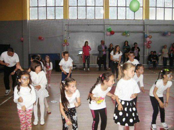 Ples u Cajnicu (5)