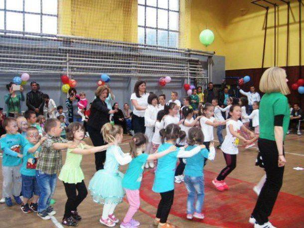 Ples u Cajnicu (6)