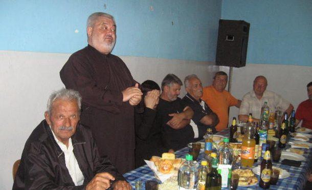 Sabor na Miljenu (1)