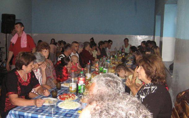 Sabor na Miljenu (2)