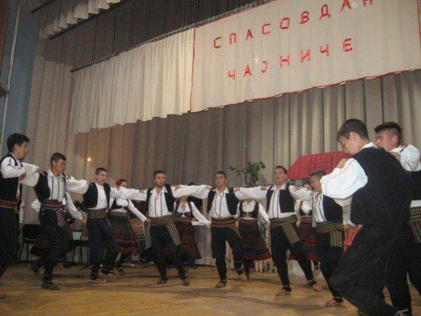 Spasovdan u Cajnicu (6)