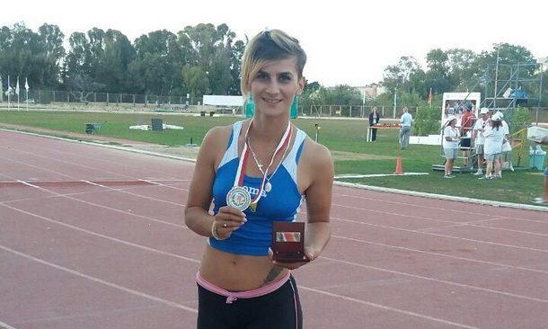 Tanja Markovic