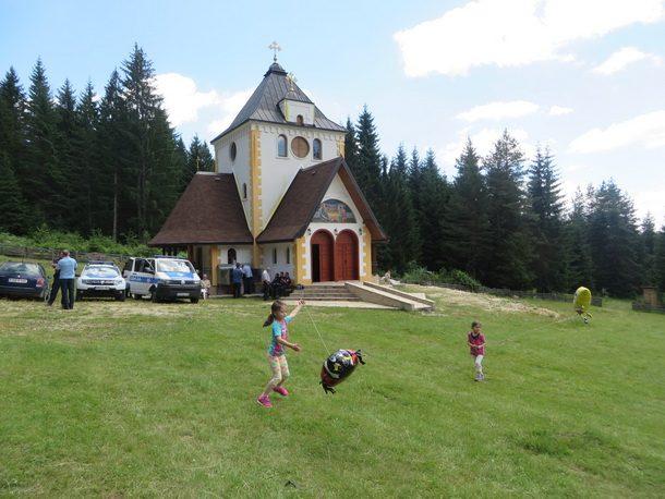 Crkvine (2)