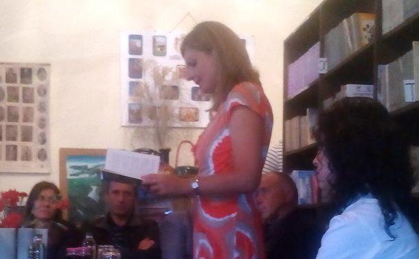 Ljiljana Sarac (2)