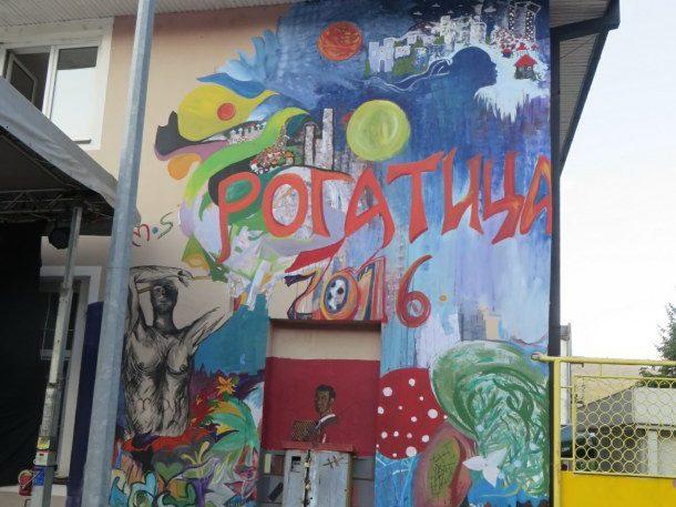 MOSI ROgatica 2016 (16)