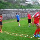 FK Stakorina (1)