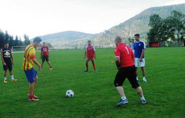 FK Stakorina (2)