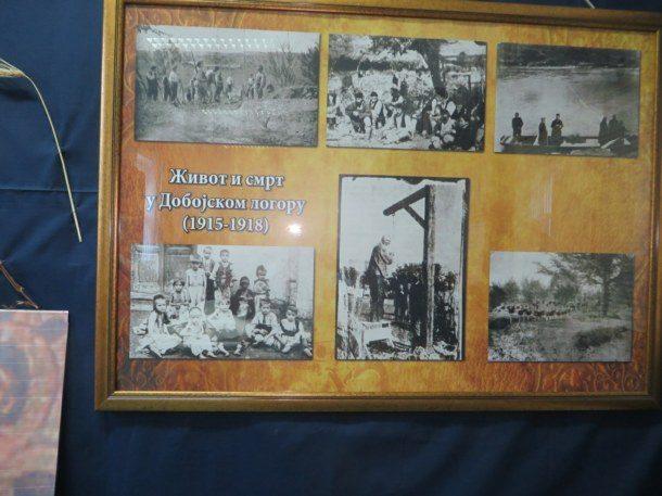 Izlozba Srbi Doboj (2)