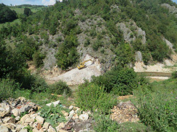 Vodovod Zilicina (3)