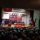 Dodik u Cajnicu
