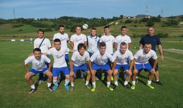 FK Mladost (1)