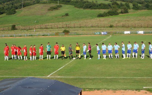 FK Mladost (2)