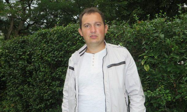 miroslav-milinkovic