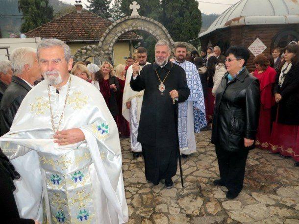 130-god-crkve-u-rogatici-1