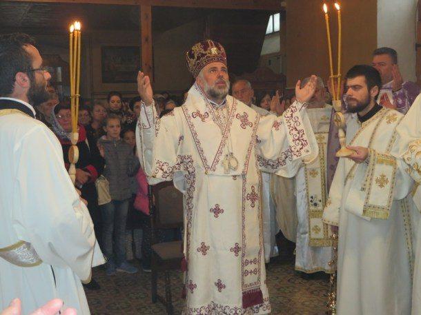 130-god-crkve-u-rogatici-3