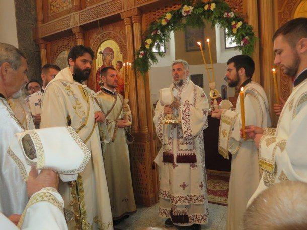130-god-crkve-u-rogatici-5