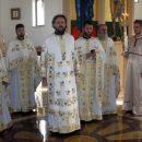 episkop-maksim