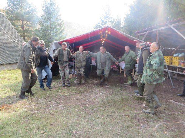 lovci-iz-rogatice-6
