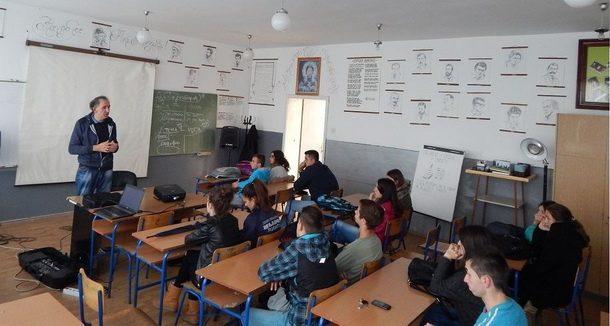 predavanje-elcica-u-rogatici-1