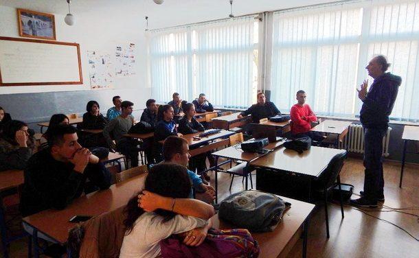 predavanje-elcica-u-rogatici-2