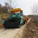 asfaltirtanje-puta-za-mandre-1