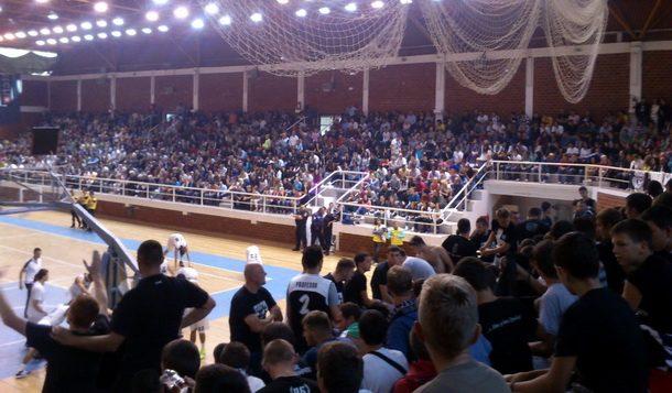 KK-VARDA-HE-Visegrad-16.09.2012