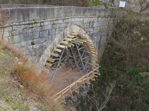 sanacija-mosta-na-zepi-1