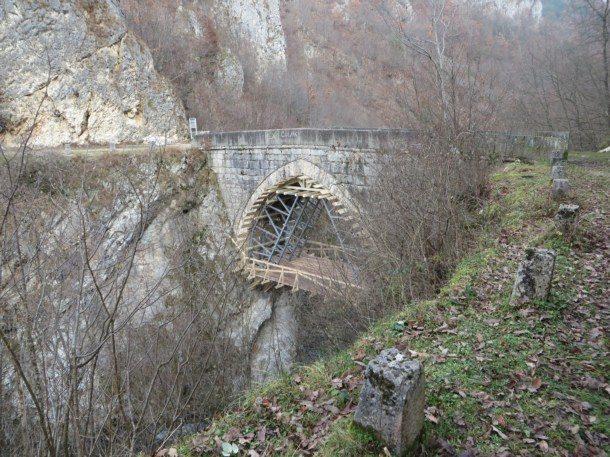 sanacija-mosta-na-zepi-2