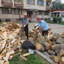 tandem-jovicic-jovanovic-drva