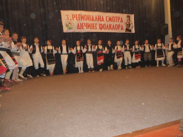 folklor-u-rogatici-1