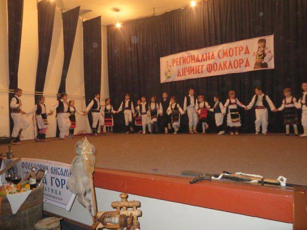 folklor-u-rogatici-10