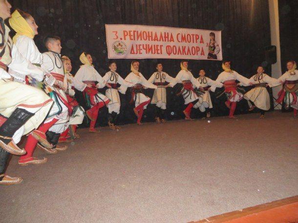 folklor-u-rogatici-2