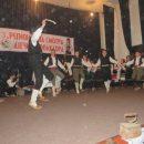 folklor-u-rogatici-4