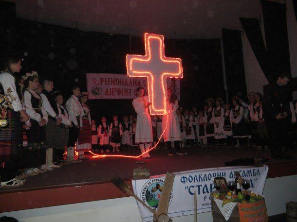 folklor-u-rogatici-5