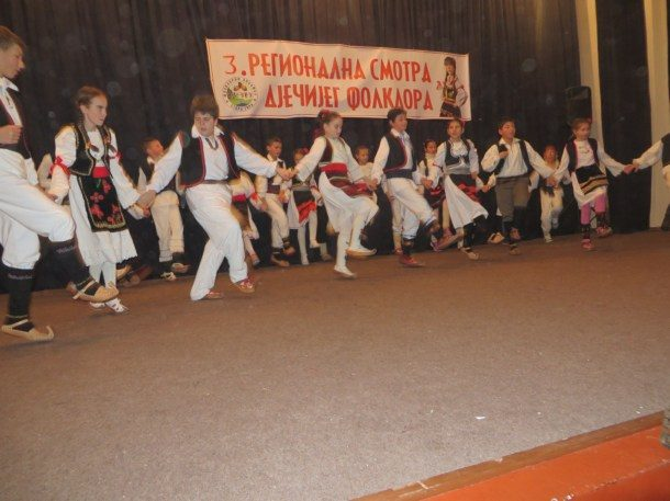 folklor-u-rogatici-6