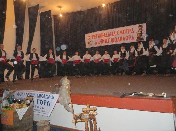 folklor-u-rogatici-7