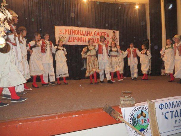 folklor-u-rogatici-8