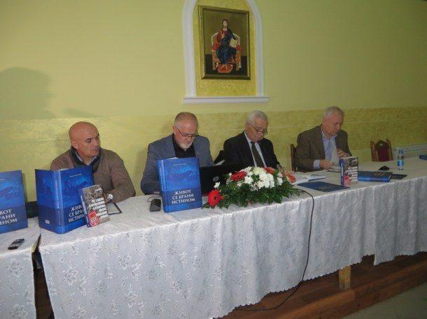 knjiga-vinka-pandrurevica-3