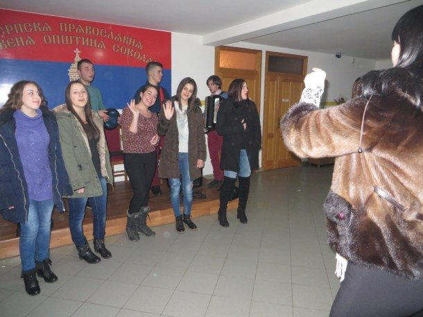 knjiga-vinka-pandrurevica-5