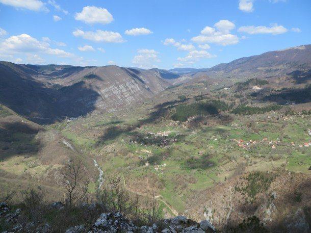 rogatica-panorama-zepe