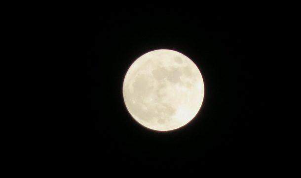 rogatica-super-mjesec-iznad-rogatice1