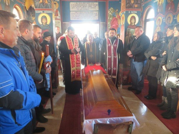 sahranjen-drazan-perendija-1
