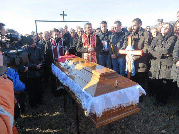 sahranjen-drazan-perendija-7