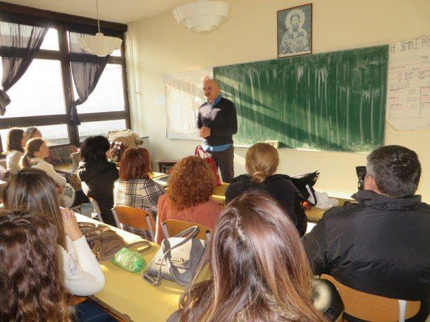 osnovna-skola-u-rogatici-talenti-1
